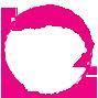 Kelley-Ross One-Step PrEP® Logo
